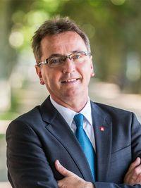 Jörg Köhlinger