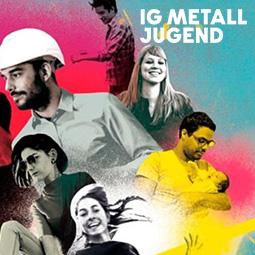 IG Metall Jugend