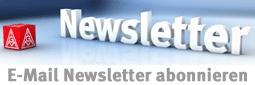 Zum E-Mail-Newsletter des IG Metall-Bezirks Mitte anmelden