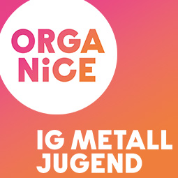 Organice